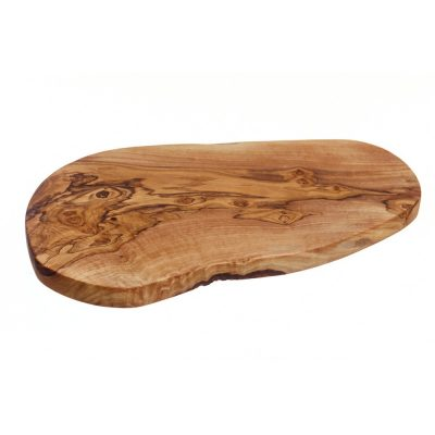 Olive wood – Cutting Board