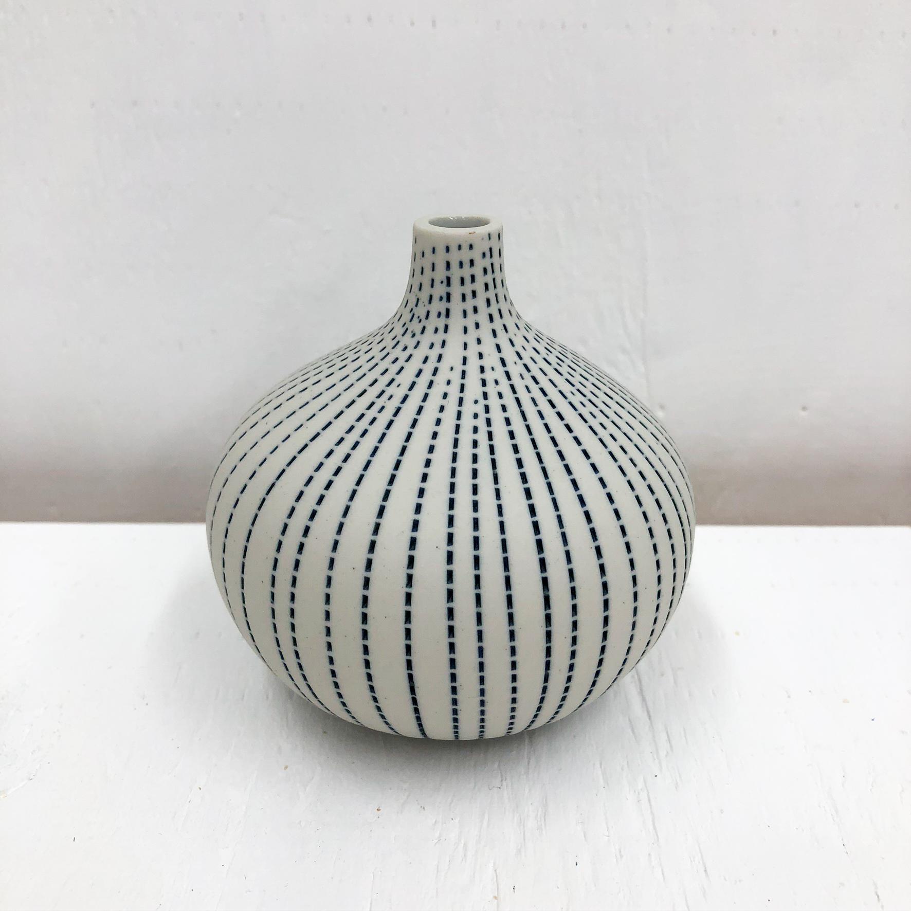 Congo Tiny L Handmade Vase